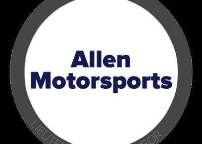 PartnerCircleLayout_AllenMotorsports