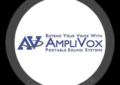 PartnerCircleLayout_AmpliVox