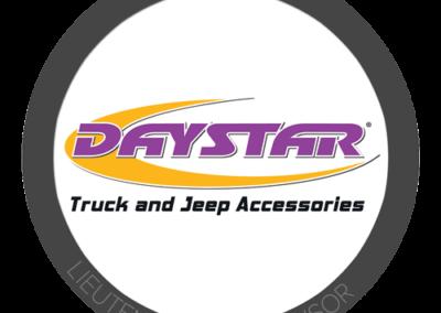 PartnerCircleLayout_Daystar