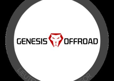 PartnerCircleLayout_GenesisOffroad
