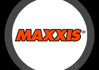 PartnerCircleLayout_Maxxis