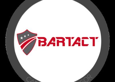 PartnerCircleLayout_TrekArmor