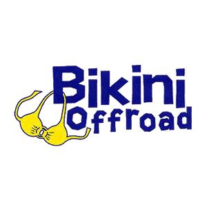 Bikini Offroad - bikinioffroadtx.com